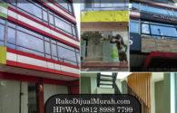 Ruko Disewa di Kebon Jeruk Jakarta Barat
